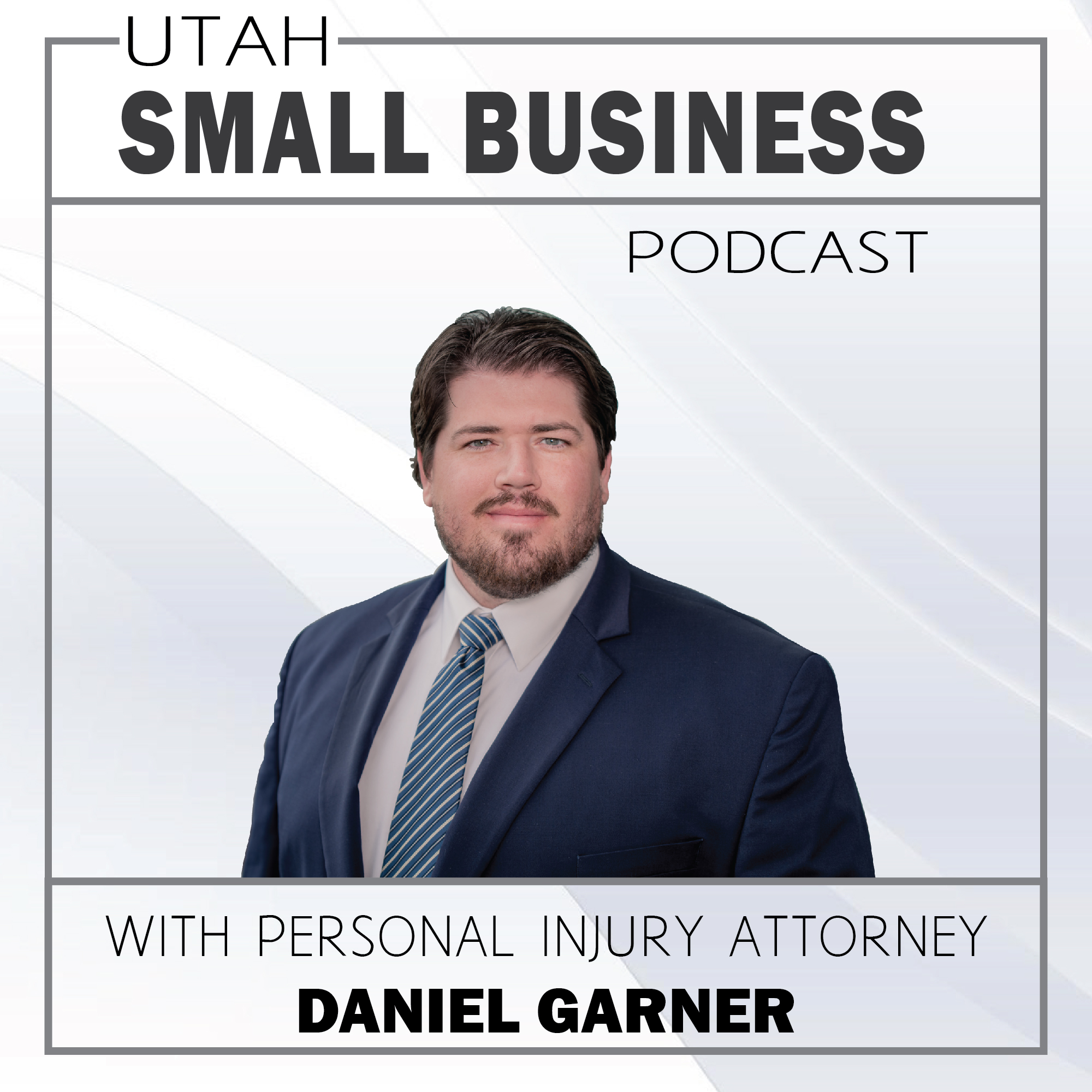 Utah Small Business Podcast